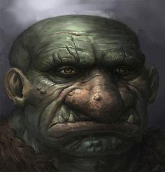 lump_the_troll_by_jlewenhagen-daq4ebl.jpg (600×625)