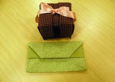 origami de tecido - Pesquisa Google