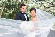 Safety Harbor Resort Wedding by Sarah & Ben Photography_0037