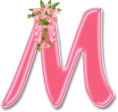 M Wallpaper, Supreme Wallpaper, Alphabet Images, Alphabet And Numbers, Image Transparent, Minnie Png, Monogram Letters, Metal Letters, Cutwork