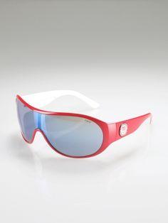 Team USA Sunglasses - Polo Ralph Lauren Sunglasses - RalphLauren.com