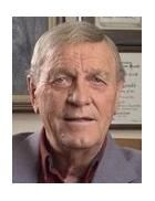 """NASHVILLE, Tennessee (AP) - Eddy Arnold, whose mellow baritone on songs like """"Make the World Go Away"""" made him one of the most successful country singers in history, died Thursday morning, days short of his 90th birthday.  Arnold died at a care facility near Nashville, said Don Cusic, a professor at Belmont University and author of the biography """"Eddy Arnold: I'll Hold You in My Heart."""" His wife of 66 years, Sally, had died in March, and in the same month, Arnold fell outside his home"""