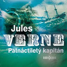 Obálka produktu Jules Verne, Movies, Movie Posters, Films, Film Poster, Cinema, Movie, Film, Movie Quotes