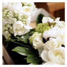 addobbo chiesa compagnia dei fiori brescia fotografo di matrimonio maison studio ©