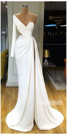 Elegant Dresses For Women, Pretty Dresses, Sexy Dresses, Beautiful Dresses, Fashion Dresses, Formal Dresses, Long Dresses, Simple Dresses, Casual Dresses