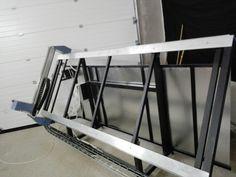 CNC for wood Work area :  3100 x 1200 x 160  bixby@bixby.sk