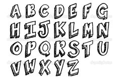 Tattoo Fonts Letters Alphabet Initials 31 Best Ideas Tattoo Fonts Letters Alphabet Initials 31 Best Ideas This image. Script Alphabet, Calligraphy Fonts Alphabet, Tattoo Fonts Alphabet, Hand Lettering Alphabet, Letter Fonts, Old Calligraphy, Cursive Script, Alphabet Writing, Penmanship