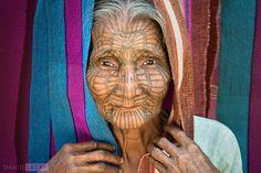 myanmar-travel-photography-david-lazar-4