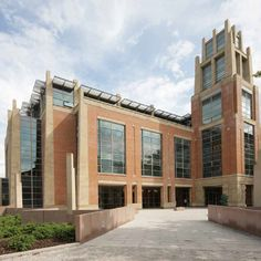 University Rooms: Cheap B&B near Heathrow in Kingston, Hillingdon and Harrow