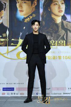 Korean Male Actors, Handsome Korean Actors, Asian Actors, Korean Celebrities, Cute Korean Boys, Korean Men, Love 020, Korean Drama Movies, Korean Aesthetic