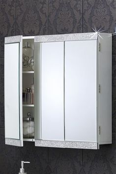 next home bathroom cabinets 1000 images about bathroom on uk 23777