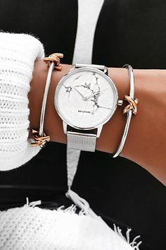 The most innovative watches you'll ever own. Big Watches, Sport Watches, Cool Watches, Watches For Men, Automatic Watch, Digital Watch, Women's Accessories, Sporty, Fashion Watches