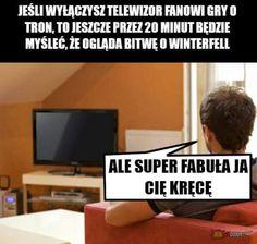 Polish Memes, Wtf Funny, Best Memes, Jokes, Humor, Maine, Husky Jokes, Humour, Memes