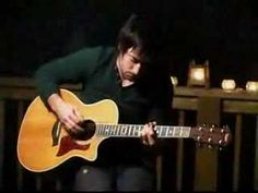 I Will Wait For You There-Phil Wickham  What an amazing worship leader.