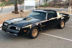 Sold* at Scottsdale 2020 - Lot #926 1978 PONTIAC FIREBIRD TRANS AM CUSTOM COUPE 1978 Pontiac Trans Am, Pontiac Firebird Trans Am, Las Vegas Blvd, Barrett Jackson Auction, Shelby Gt500, Travel Design, Collector Cars, Cool Cars, Classic Cars