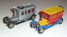 /gallery/Cars-Corgi-Hardy-Boys-Rolls-Royce/Rolls_8.jpg