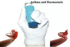 Hemostatic methods: Management of Asthma at home Subclavian Artery, American Lung Association, Asthma Symptoms, Emergency Department, Shortness Of Breath, Homeopathy, Medical Advice, Management, Symptoms Of Asthma