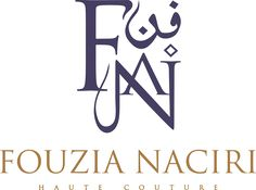 Fouzia Naciri Caftans