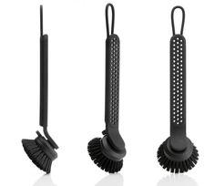 Vipp dishwasher brush