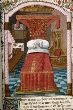 Soissons, Bibl. mun., ms. 0208