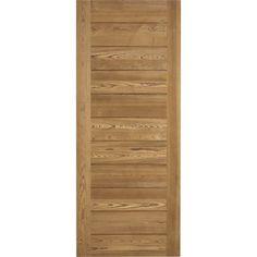 porte d 39 entr e epic a chambery primo poussant droit h215 x. Black Bedroom Furniture Sets. Home Design Ideas