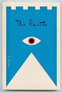 JACKET MECHANICAL: Kafka — Designspiration