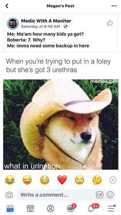 Hahahahaha Nursing School Humor, Icu Nursing, Nursing Tips, Nursing Memes, Nursing Major, Funny Nursing, Pharmacy Humor, Medical Humor, Who Is A Nurse