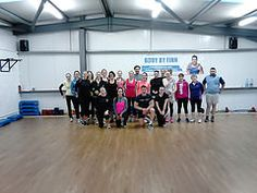 Body By Finn Fitness Bootcamp in Kenmare, Co Kerry | Flickr - Photo Sharing!