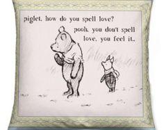 Baby Shower Quotes, Baby Quotes, Baby Boy Shower, Baby Shower Gifts, Quotes Quotes, Baby Showers, Winnie The Pooh Nursery, Winnie The Pooh Quotes, Peter Rabbit