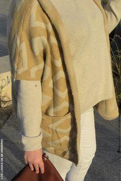 Trendy Curvy LOOK. OUTFIT CARDIGANS ETNIC CAMEL #cardigans #shein #lookconjeans #jeanstallagrande @violetabymango #violetabymango #camelyblanco #cardigansetnic @asos #lookcasual #tallagrande #casual #outfittallagrande #curvy #plussizecurve #fashionbloggermadrid #bloggercurvy #personalshopper #curvygirl #loslooksdemiarmario #bloggermadrid #outfit #plussizeblogger #fashionblogger #lookotoño #ootd #influencer #trend #trendy #bloggerXL