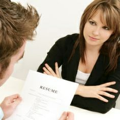 How To Tackle Simple But Tricky  Interview Questions