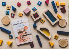 MONTESSORIZATE CERO: Curso online | Cursos Montessorizate