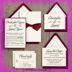 texto invitaciones de boda