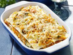 Egy finom Zöldséges-sajtos lasagne ebédre vagy vacsorára? Zöldséges-sajtos lasagne Receptek a Mindmegette.hu Recept gyűjteményében!