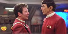 Star Trek has had a solid run on the big screen.