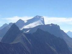 New ridge walks in the Canadian Rockies beckon you to discover an idyllic alpine playground