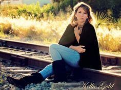 Kellie Gold Photography