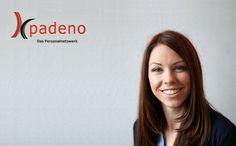 padeno – Das Personalnetzwerk   Gründer und Karriere Magazin