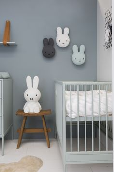 Exceptional baby nursery detail are available on our internet site. Kids Room Design, Nursery Design, Room Kids, Baby Boy Rooms, Baby Cribs, Baby Room Decor, Nursery Decor, Cool Baby, Kids Decor