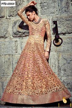 Summer Season Specil Offer on Latest New Arrival Designer Wedding Bridal Salwar Kameez and Dresses Online Shopping in India