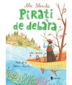 Pirati de debara Hooks, Painting, Art, Universe, Art Background, Painting Art, Kunst, Paintings, Performing Arts