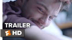 Newness Trailer #1 (2017) | Movieclips Trailers - YouTube