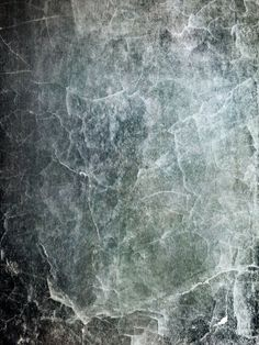 the poetry of material things — fiore-rosso: sirius-sdz Paper Background, Textured Background, Art Grunge, Sea Texture, Plakat Design, Colour Schemes, Textures Patterns, Wall Textures, Backdrops