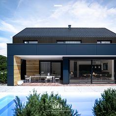 | EXPERIENCE 2014 | by POINTL MARTIN DESIGN STUDIOS Über Geschmack lässt sich nicht streiten wenn es um Ihr Zuhause geht! Mehr Infos unter www.pmdstudios.at #homedesignstory #heim #domizil #wohnhaus #living #aktuell #3dvisualisierung #pmdstudios #visualization