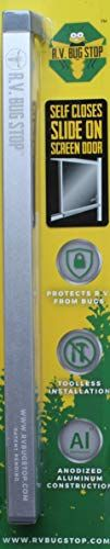 Best Mosquito Repellents for Camping: Keep Biting Insects Away Best Insect Repellent, Best Mosquito Repellent, Electric Bug, Slide Screen, Rv Gifts, Metal Grill, Small Mats, Bug Zapper, Handheld Vacuum Cleaner