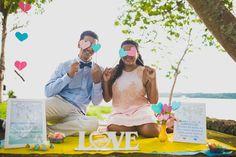 cool vancouver wedding BLOG: http://ift.tt/1ZdNMlX hdBetcel Fotografia Celular: 92 99115-9203   92 99100-1814 Whatsapp: 92 99115-9203   92 99100-1814 Site: http://ift.tt/1ClBdg4 #instasize #instagood #love #photooftheday #igers #follow #bestoftheday #iphoneonly #happy #beautiful #instalike #stylelist #style #makeup #photo #look #VancouverCanada #photographerwedding #vancouverbride #instawed #igwedding by @hbetcel  #vancouverwedding #vancouverweddingmakeup #vancouverwedding