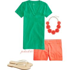 """""""Untitled #210"""" by pchick60 on Polyvore"""