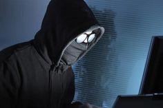 Des hackers chinois auraient réussi à dérober des outils de piratage de la NSA Film Pirates, Detective, Mi Wallpaper, Groupes, Competitor Analysis, Amazing, Collection, Anime Art Fantasy, Costumes