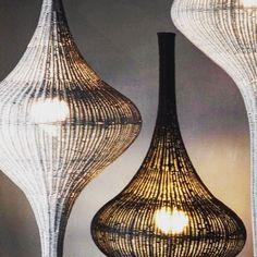 #lampes #gervasoni #decoration #decorationdinterieur #projet#relooking#tamanantik #sainttropez