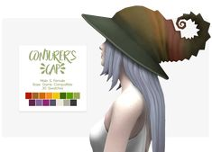 Simblreen 2018 Collection the sims 4 - The Sims 4 Love Life Asia VietNam Sims 4 Cc Packs, Sims 4 Mm Cc, Sims Four, Sims 4 Cas, My Sims, Cc Hats, Female Base, Sims Building, Sims 4 Characters